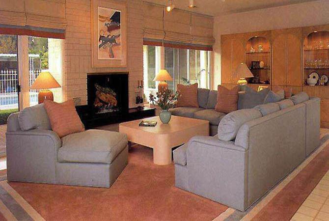 дизайн квартир в янтарный берег