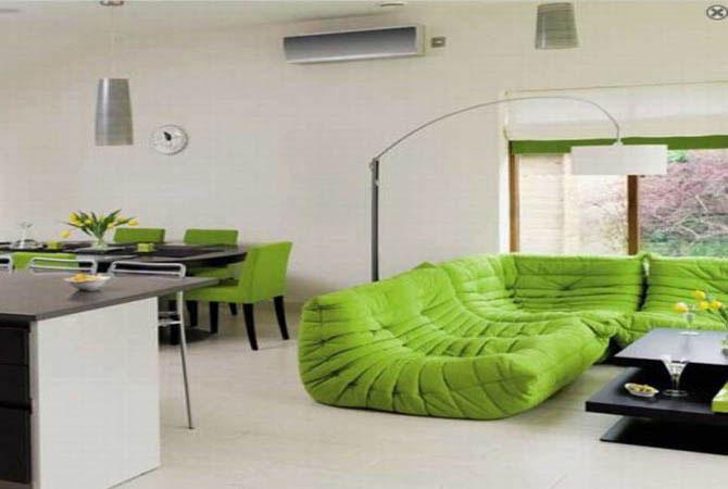 детская комната для дочки дизайн
