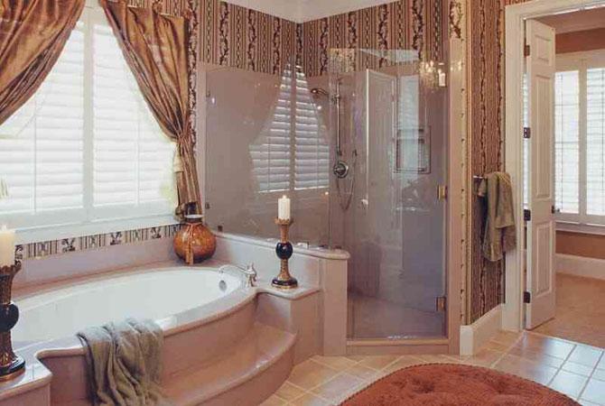 варианты перепланировки однокомнатной квартиры дом 1-510