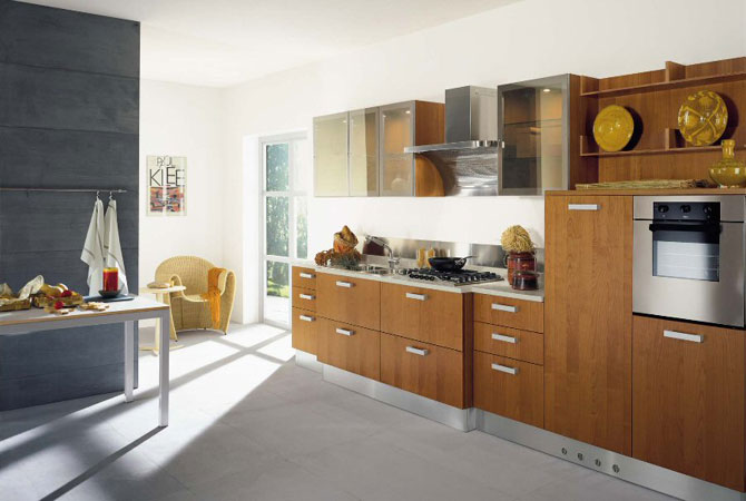 дизайн квартиры в ростове