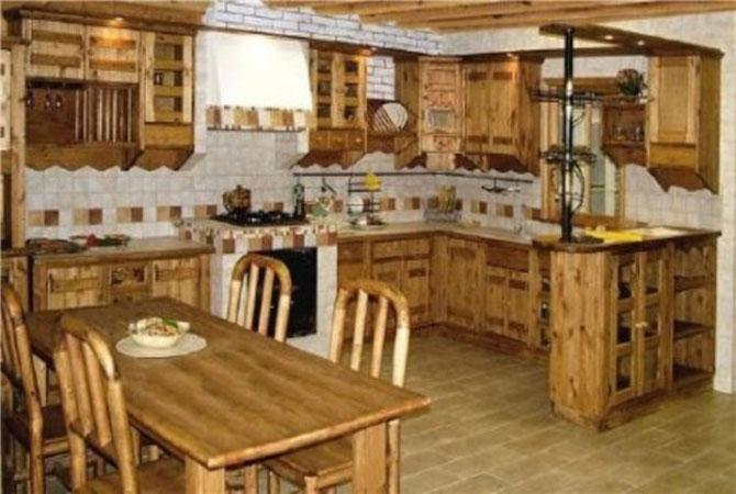 дизайн по ремонту комнат подвесные потолки