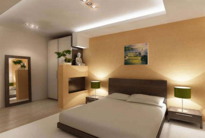дизайн интерьера ванные комнаты в стандартной квартире