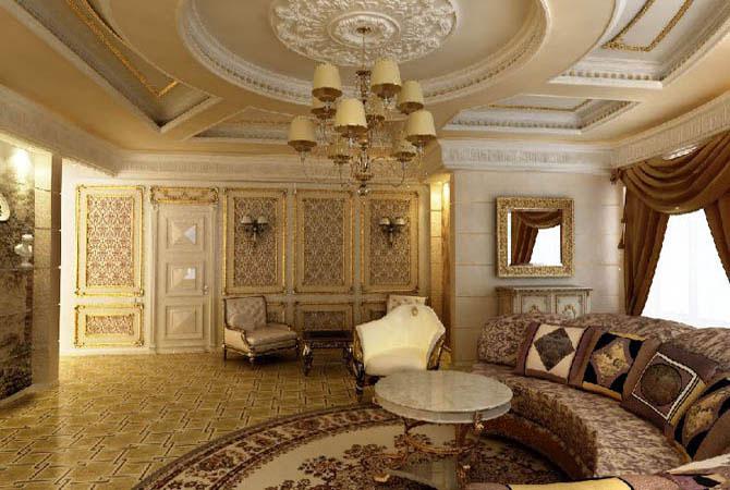 дизайн 2 комнатных типовых квартир