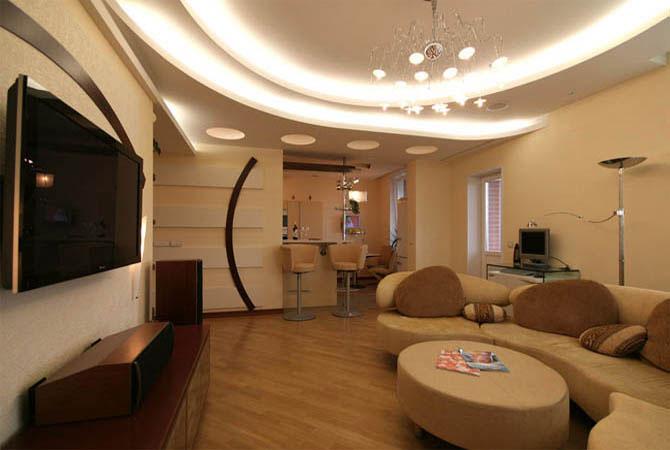 создание сайтов дизайн интерьер квартир москва