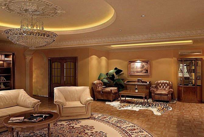 дизайн интерьера квартир в харькове