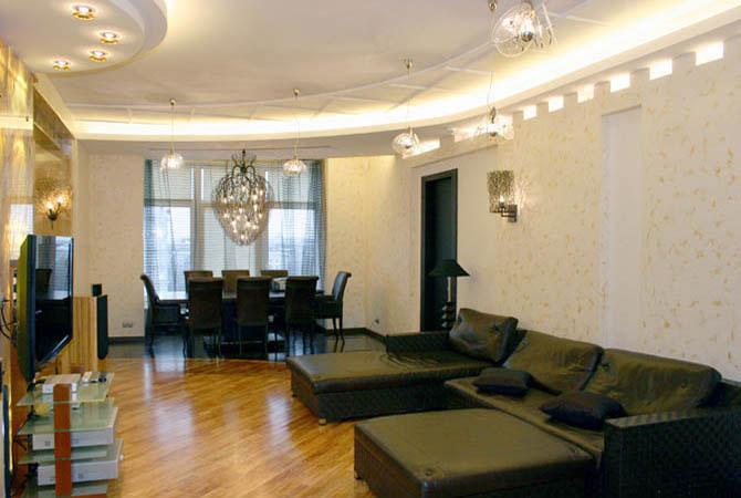 ремонт квартир по доступным ценам