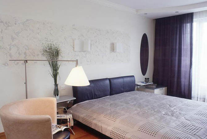 дома серии копэ перепланировка однокомнатной квартиры