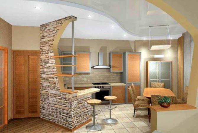 плановый ремонт домов москва