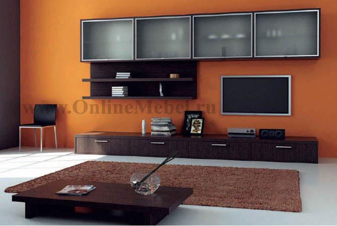 дизайн квартир или домов