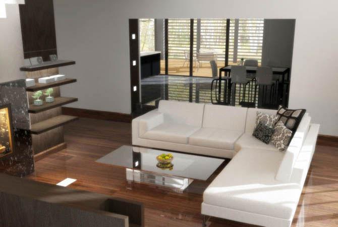 идей для дома и интерьера