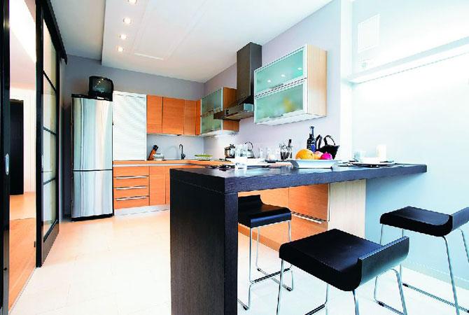 дизайн квартир заказать проект дизайна интерьера aq