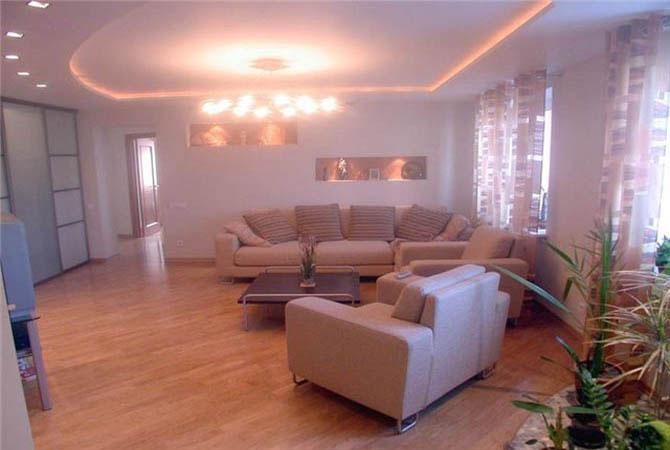 дизайн квартиры в доме серии и-209а