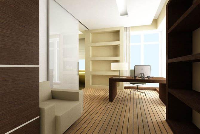 дизайн малой ванной комнаты фото