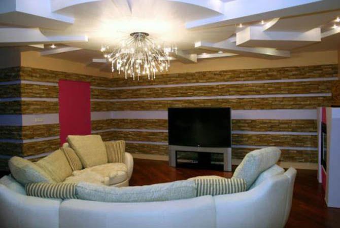 интерьер квартиры спальня для взросхых и детей