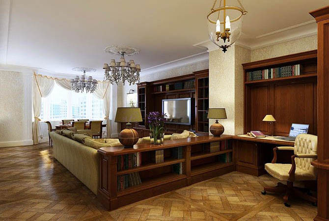 картинки ветки сакуры в дизайна квартиры