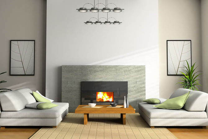 варианты дизайн и проекты перепланировка квартиры