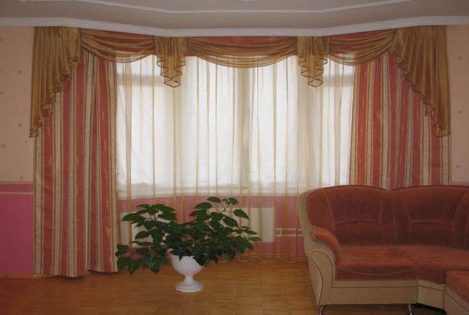 дизайн 3 комнатной квартиры серии п3