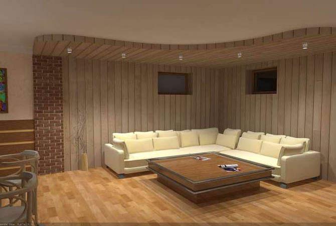 вкакое время разрешается ремонт жилом доме