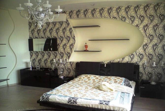 дизайн комнат для молодёжи
