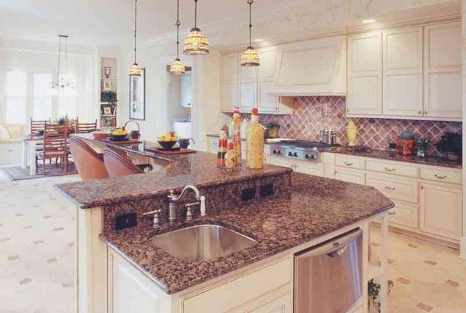 современный дизайн и ремонт дома