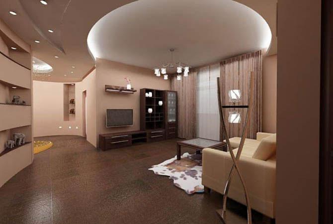 ремонт квартиры город белая церковь