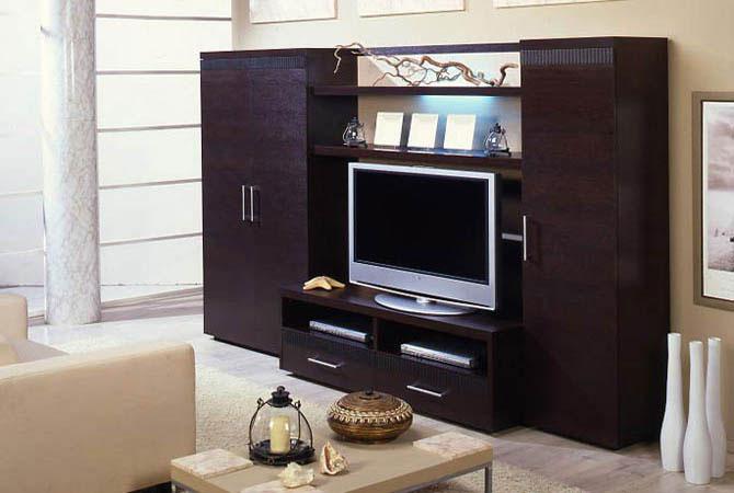 дизайн-проект квартиры в доме серии рд-90