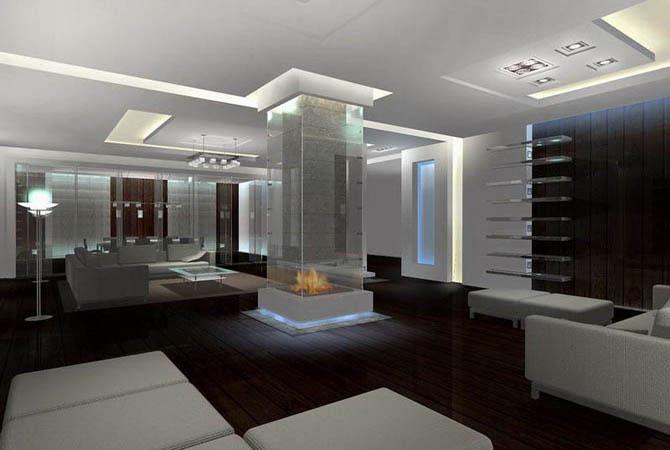 элитный ремонт квартир нахабино