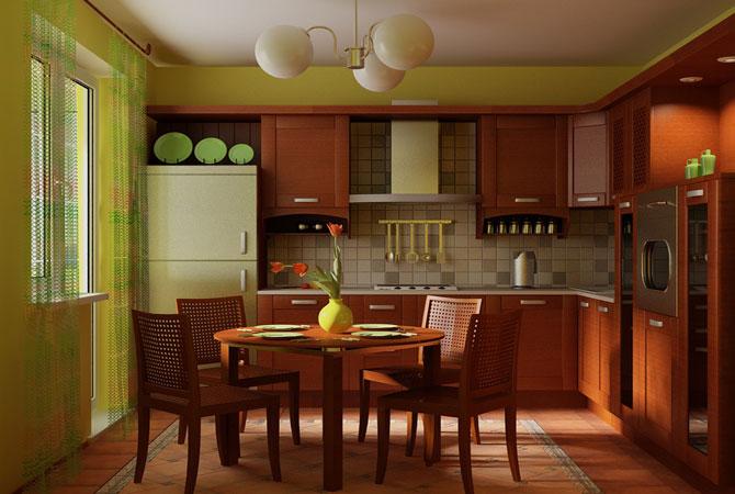 теплоизоляционные материалы дизайн квартир москва