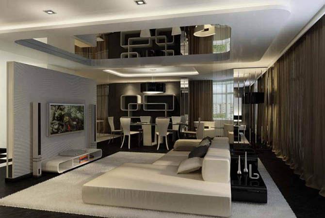 программа по дизайну однокомнатной квартир