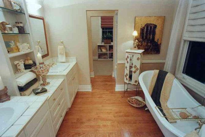 договор на ремонт квартиры скачать