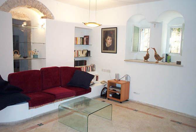 перепланировка квартиры двухкомнатной п-44
