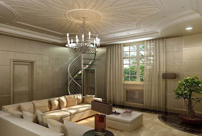 программы по проектированию дизайна квартир