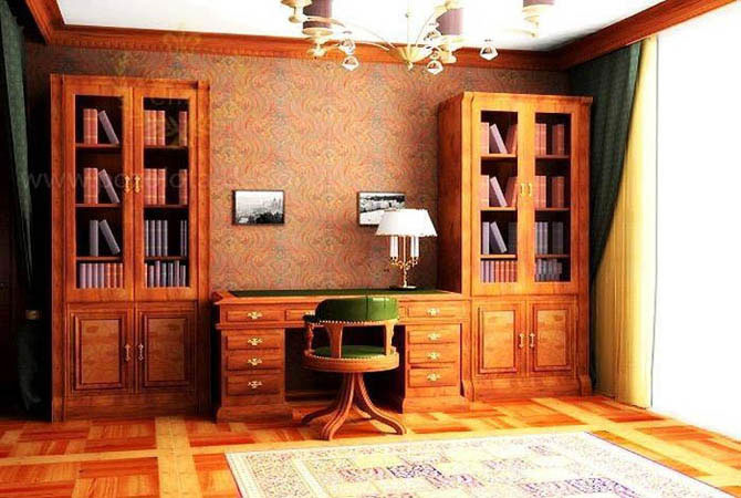 поиск ремонт квартир не дорого