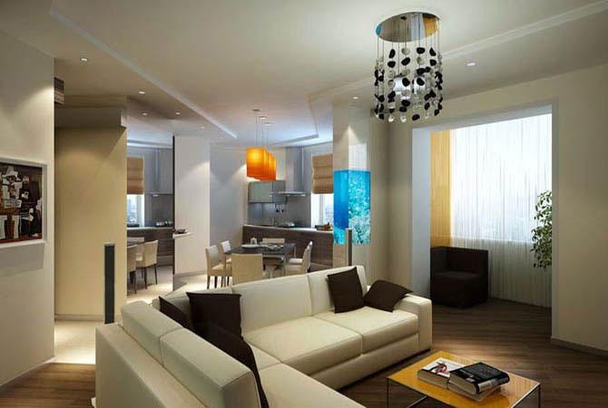 личный план ремонта квартиры