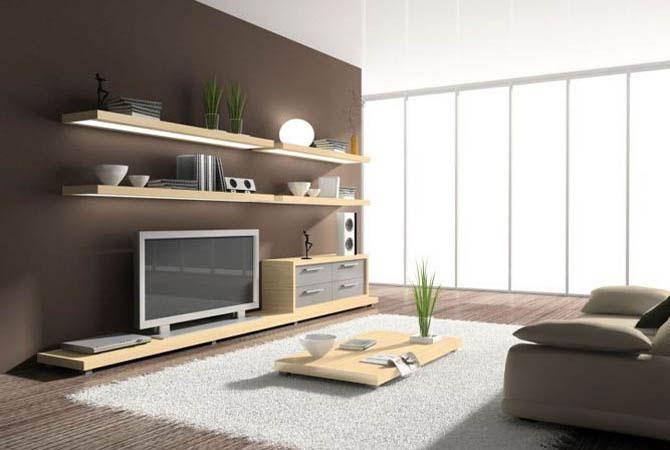 ремонр квартиры советы по дизайну