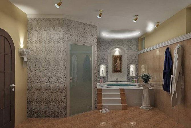 дизайн комнаты в квартире 18 метров