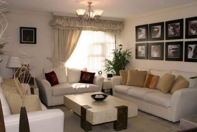 внутренний отделка коттеджей домов офисов квартир