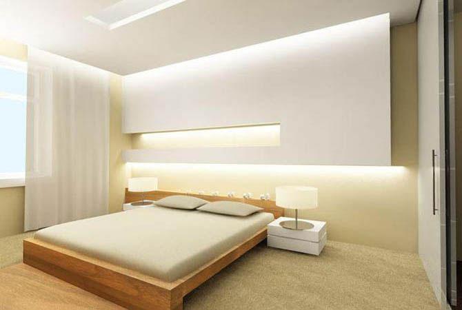 планировка дизайн трех комнатной квартиры
