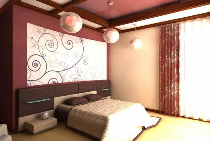 дизайн проект квартир 137 серии
